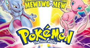 Nostalgia Critic: Pokemon the First Movie