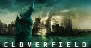 Nostalgia Critic: Cloverfield Trailer Review