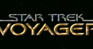 Theme Lyrics: Star Trek Voyager