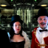 Nostalgia Critic Musical Review: Moulin Rouge