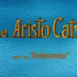 The Aristocats - Disneycember 2011