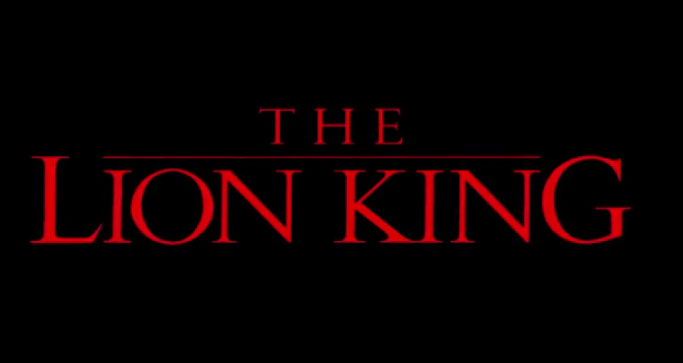 Lion King – Disneycember | Channel Awesome