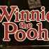 The Many Adventures of Winnie the Pooh - Disneycember 2011