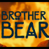 brother-bear-title-card