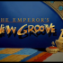 the-emperors-new-groove-title-card