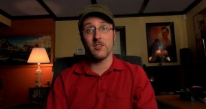 Nostalgia Critic: Top 11 Worst Movies the NC Reviewed
