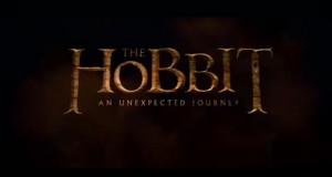 Sibling Rivalry: The Hobbit