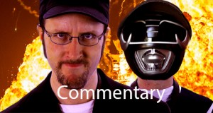 NC Commentary: Turbo a Power Rangers Movie