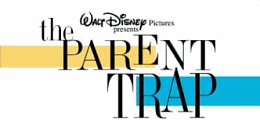The Parent Trap (1998) - Disneycember