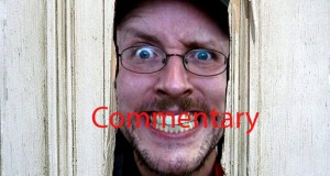 NC Commentary: The Shining