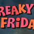 Freaky Friday (1977) - Disneycember