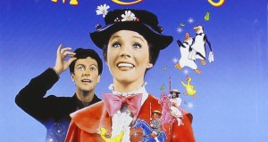 Mary Poppins - Disneycember