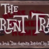 The Parent Trap (1961) - Disneycember