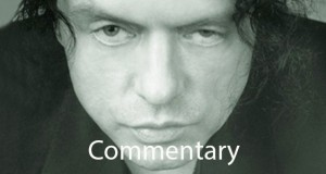 Nostalgia Critic Commentary: The Room