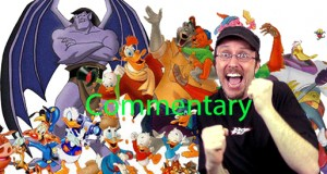 Commentary: Disney Afternoon