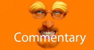 Nostalgia Critic Commentary: The Lorax