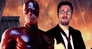 Nostalgia Critic - Daredevil Review