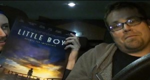 Midnight Screenings: Little Boy