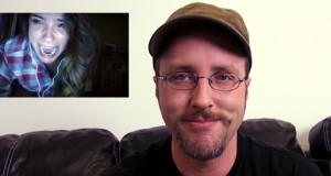 Doug Reviews: Unfriended