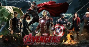 Midnight Screenings: The Avengers: Age of Ultron