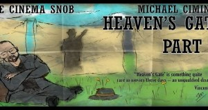 The Cinema Snob: Heaven's Gate (Part 2)
