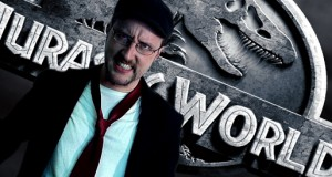 Nostalgia Critic: Jurassic World