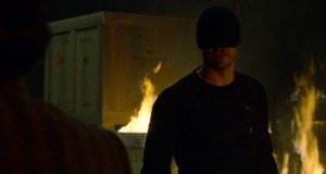 Netflix's Daredevil Vlogs: Episode 12 - The Ones We Leave Behind