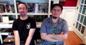 Nostalgia Critic Real Thoughts On: Signs