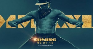 Midnight Screenings: Magic Mike XXL
