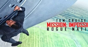 Midnight Screenings: Mission Impossible: Rogue Nation and Vacation