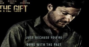 Midnight Screenings: The Gift