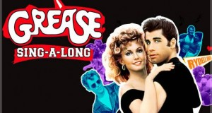 Midnight Screenings: No Escape and Grease Sing-A-Long