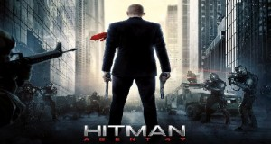 Midnight Screenings: Hitman: Agent 47