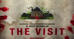 Midnight Screenings: 90 Minutes in Heaven and The Visit