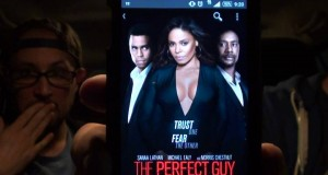 Midnight Screenings: The Perfect Guy