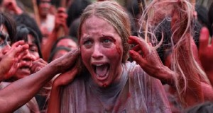 Midnight Screenings: The Green Inferno