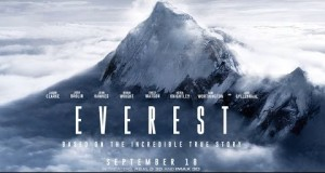 Midnight Screenings: Everest