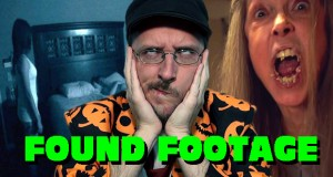 Should Found Footage Stop? - Nostalgia Critic