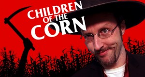 Children of the Corn - Nostalgia Critic