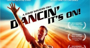 Dancin' It's On - Midnight Screenings