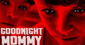 Goodnight Mommy and Freaks of Nature - Midnight Screenings