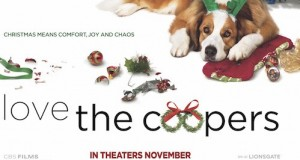 Love the Coopers and Bridge of Spies - Midnight Screenings
