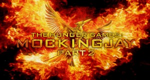 The Hunger Games - Mockingjay, Part 2 & The Night Before - Midnight Screenings