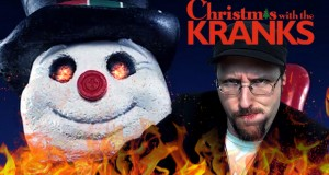 Christmas with the Kranks - Nostalgia Critic
