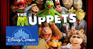 The Muppets - Disneycember