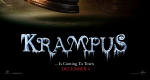 Krampus - Midnight Screenings