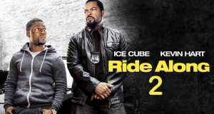 Ride Along 2 and 13 Hours: The Secret Soldiers of Benghazi - Midnight Screenings