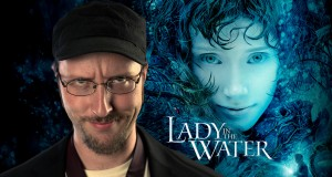 Lady in the Water - Nostalgia Critic