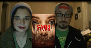 Zoolander 2 and Cabin Fever - Midnight Screenings