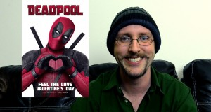 Deadpool - Doug Reviews